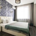 """Отель """"Корона"""" в Санкт-Петербурге"""